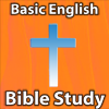 Basic English Bible Study