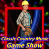 Classic Country Music Game Show