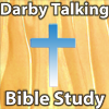 Darby Bible Study