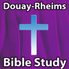 Douay-Rheims Bible Study