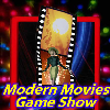 Modern Movie Game Show
