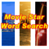 Movie Star Word Search