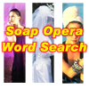Soap Opera Word Search