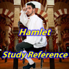 Study Reference Hamlet