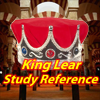 Study Reference King Lear