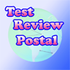 Test Review Postal