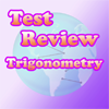 Test Review Trigonometry
