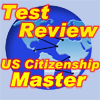 US Citizenship Master