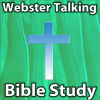 Webster Talking Bible Study